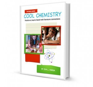 Cool Chemistry