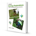 Ecology Explorations Curriculum