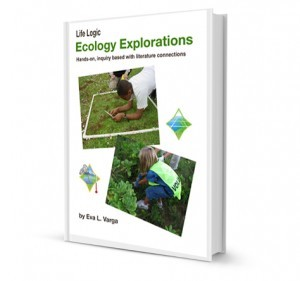 Ecology Explorations