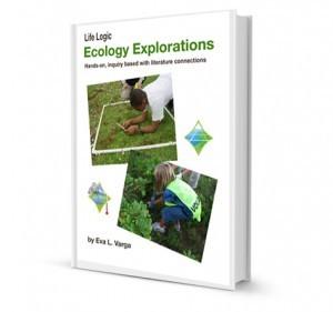 Ecology Explorations