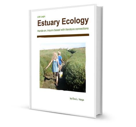 Estuary Ecology