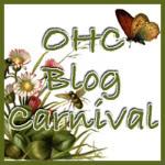 ohcblogcarnivalbuttoncopy