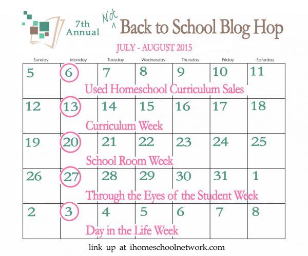 Build Your Homeschool Library: Book Sale @EvaVarga.net