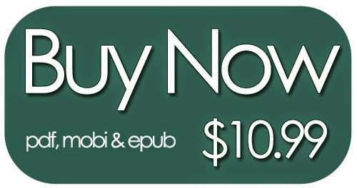 Buy-it-now - Big Book of Homeschool Ideas