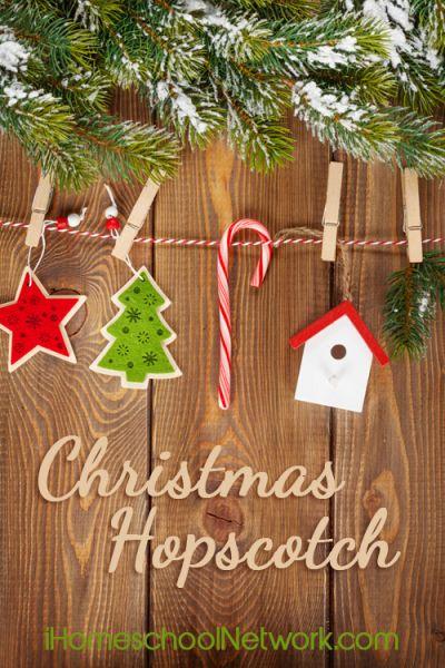 5 Favorite Nordic Christmas Recipes @EvaVarga.net