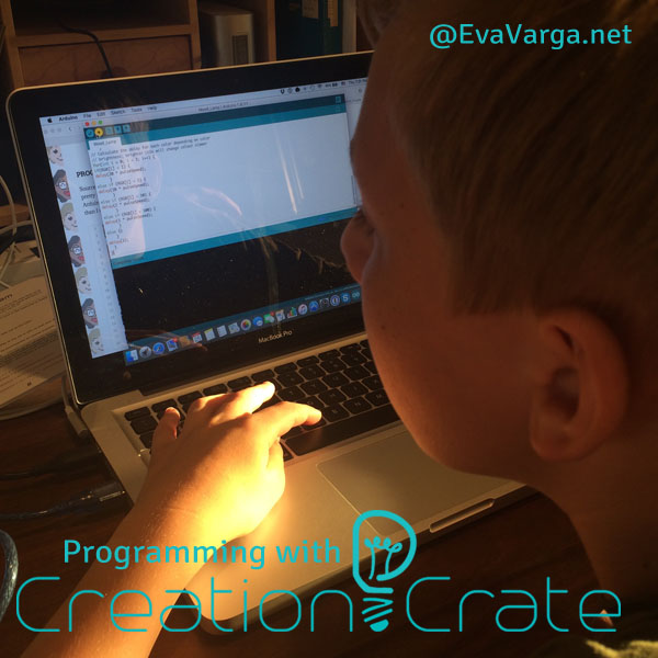 creation-crate-programming