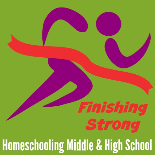Finishing-Strong-500x500