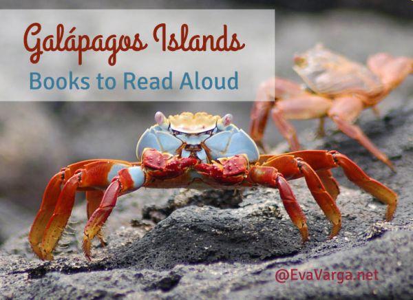GalapagosBooks