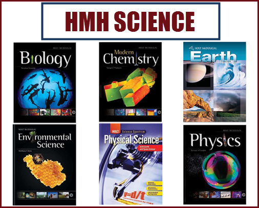 science & technology resources