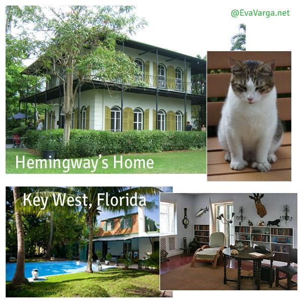 HemingwayHome