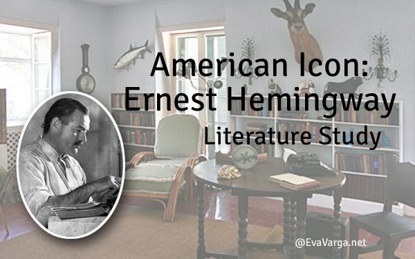 Analysis Of A Soldier's Home by Ernest Hemingway