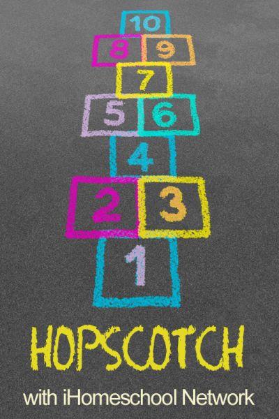 Hopcotch2015