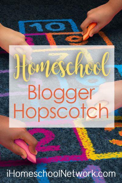 Hopscotch-2017-67808