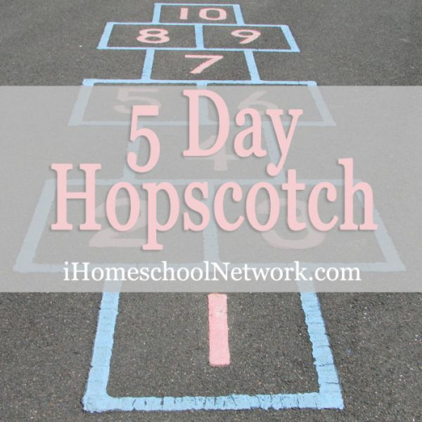 Hopscotch-August2016