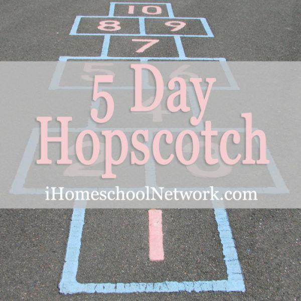 Hopscotch-August2016