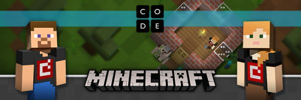 hourcode_minecraft