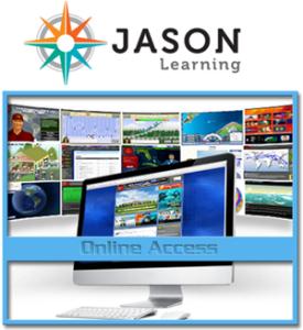 JasonLearning