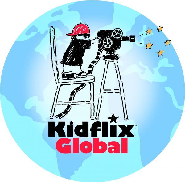 Kidflix Global