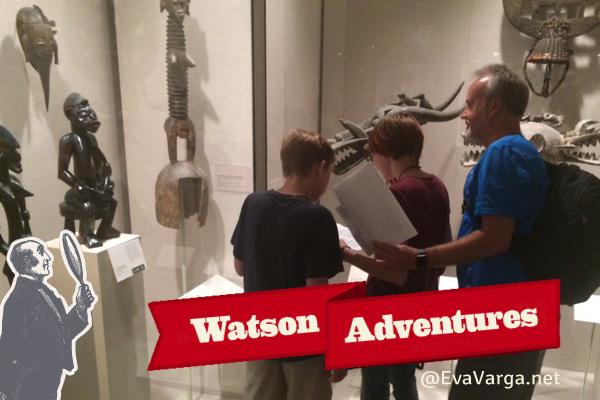 met-watson-adventures