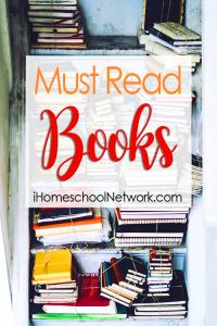 Must-Read-Books-12650