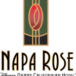 NapaRose
