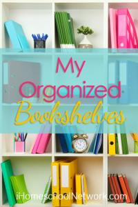 Organized Chaos: O