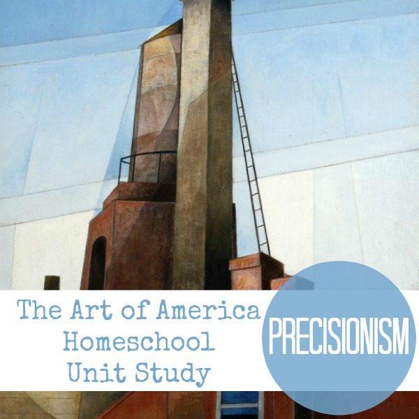 Precisionism