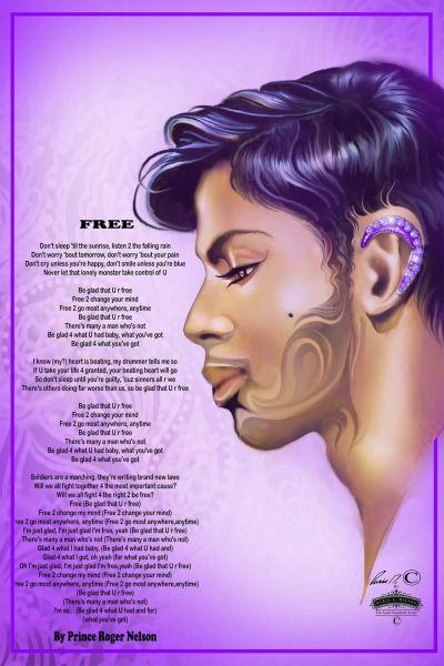 Prince_Free