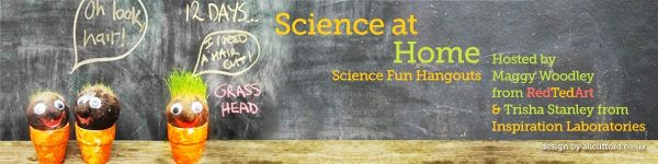 Science at Home HOA2
