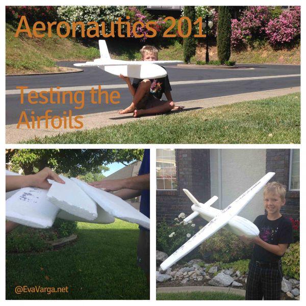 aeronautics_testing