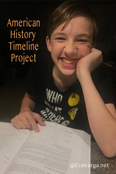 americanhistorytimelineimage