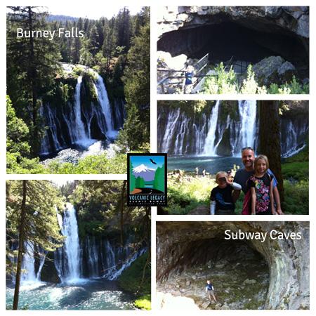 burney_subway