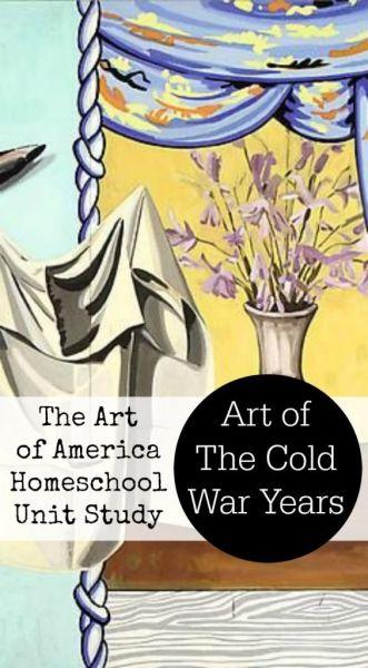 cold-war-years