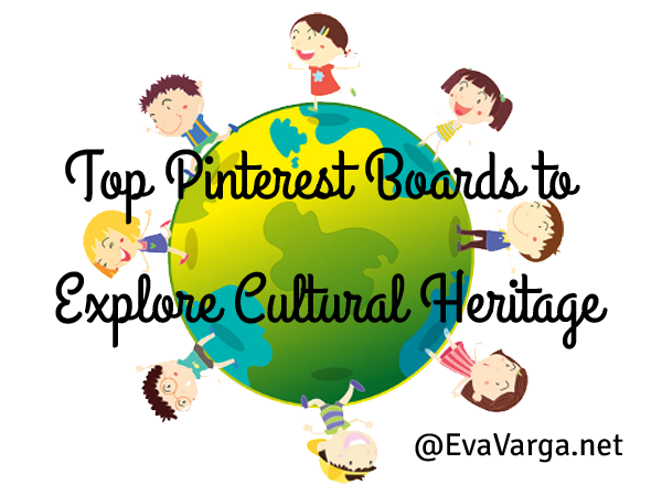 cultural heritage boards