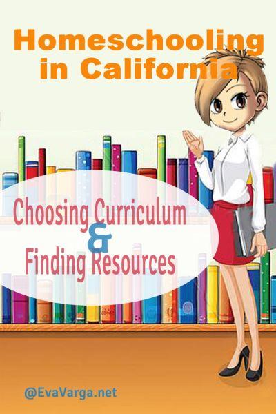 curriculum_resources