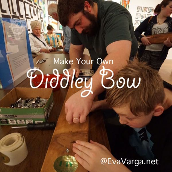 diddleybow2