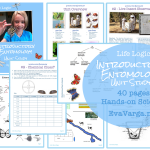 entomology preview