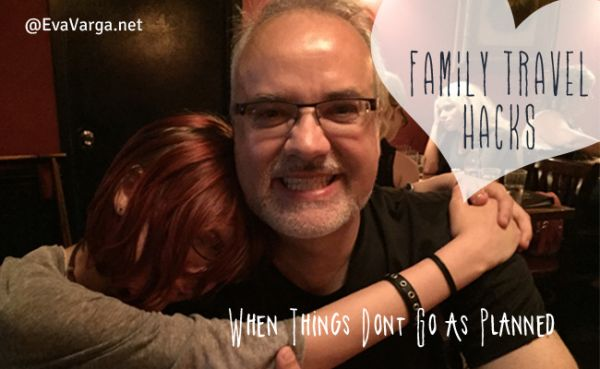 Family-Travel-Hacks @EvaVarga.net