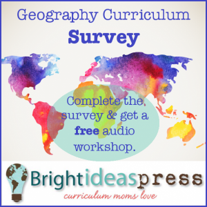 geo-survey