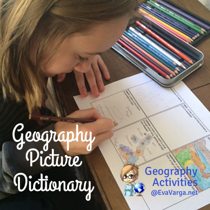 geographydictionary