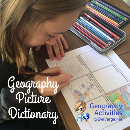 geographydictionary