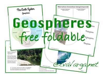 geospheres