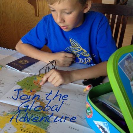 global_adventure