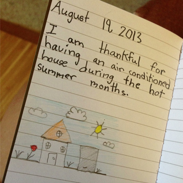 What is Art Journaling? @EvaVarga.net