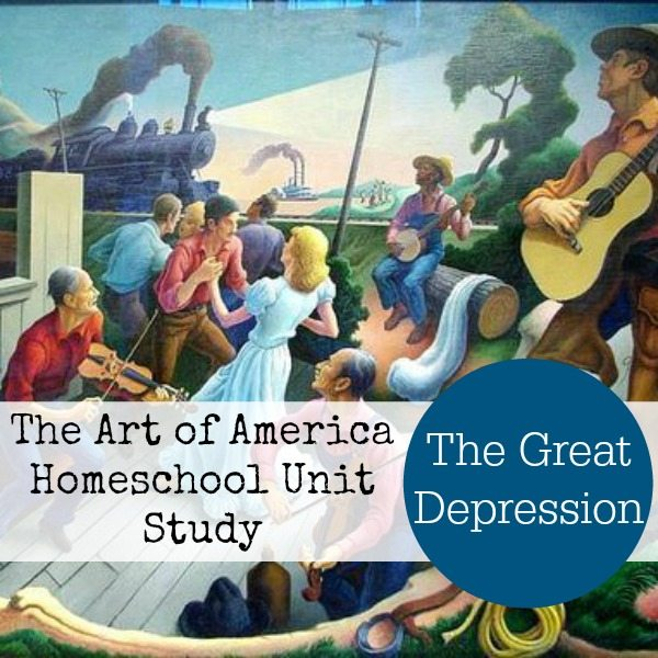 great-depression