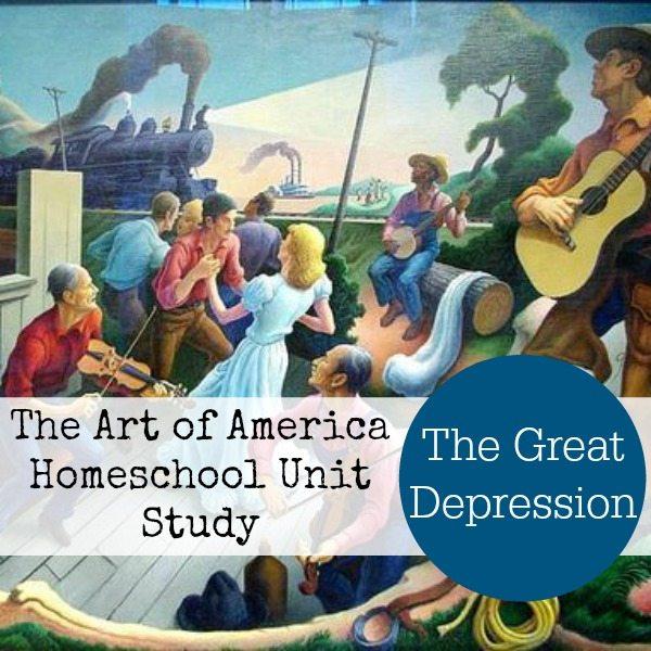 great-depression