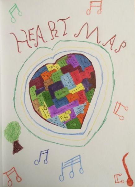 heartmapj
