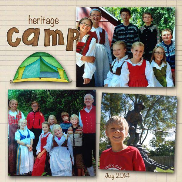 heritagecamp1