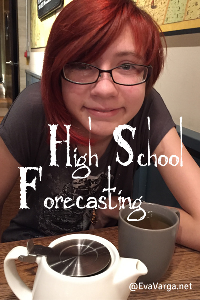 high-school-forecasting
