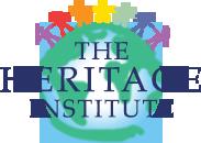 HeritageInstitute